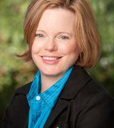 Kristin Bailey, Real Estate Agent in Los Altos, CA