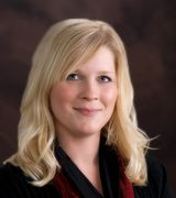Kristen Tomczak, Real Estate Agent in Chippewa Falls, WI