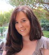 Ally Moore, Agent in Las Vegas, NV