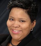 Sonya Mays, Real Estate Pro in Milwaukee, WI