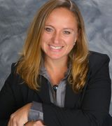 Meredith Giaccio, Agent in Forked River, NJ