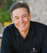Mike Domer, Agent in Scottsdale, AZ