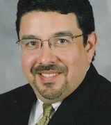 Noel Guerra, Real Estate Pro in Dallas, TX