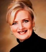 Cathy Miles, Real Estate Pro in Florence, KY