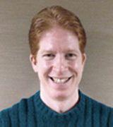 David De Ste…, Real Estate Pro in Torrance, CA