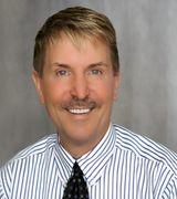 Dean  Groth, Real Estate Agent in Tucson, AZ