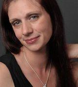 Sheena Lepez, Agent in Kingston, NY
