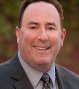 Robert Perlin, Agent in Oak Park, IL