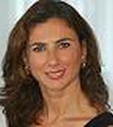 Francesca Halpryn, Agent in Miami Beach, FL