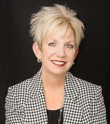 Suzanne Harandi, Agent in Bakersfield, CA