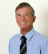 richard seli…, Real Estate Pro in Clearwater, FL