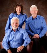 The Ray Team- Jack, Linda and Chris, Real Estate Agent in Prescott, AZ