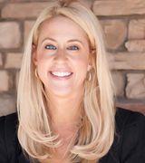 Liz Eichelberger, Agent in Scottsdale, AZ