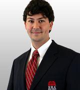 Jeffrey Newm…, Real Estate Pro in Homewood, AL
