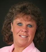 Stephanie LaCroix, Real Estate Agent in Scottsdale, AZ