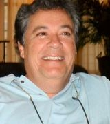 Hector Rodriguez, Agent in Sunny Isle Beach, FL