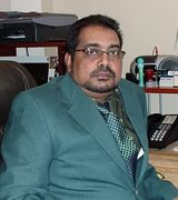 Mike Manbodh, Real Estate Pro in Little Neck, NY
