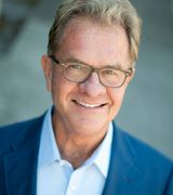 Jeff Sterley, Agent in Kentfield, CA