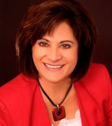 Diane Weseloh, Real Estate Agent in Brecksville, OH