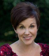 Kelly Shepha…, Real Estate Pro in Destin, FL