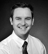 Brad Barfield, Real Estate Pro in Saint Augustine, FL
