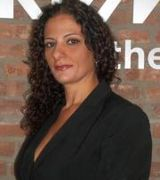 Athanasia Di…, Real Estate Pro in brooklyn, NY