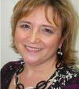 Jeanette Douglas, Agent in Amarillo, TN