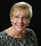 Martha Durgin, Agent in Greenville, SC