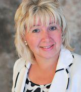 Barbara Rybicki, Real Estate Agent in North Grafton, MA