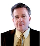 Vincent Vetrano, Agent in Chappaqua, NY