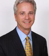 Brad Rozansky, Real Estate Pro in Bethesda, MD