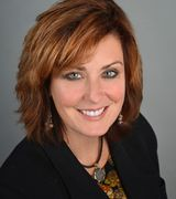 Sherri Costanzo, Real Estate Agent in Fairlawn, OH