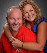 Doug and Tammy Colpoys, Agent in Palm Coast, FL