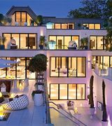 Sudi Tabatab…, Real Estate Pro in Bellevue, WA