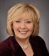 Paula Carlson, Real Estate Agent in Jacksonville, FL