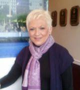 Carmen Bonil…, Real Estate Pro in Philadelphia, PA