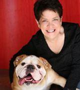 Linda McMillen, Agent in Loveland, CO