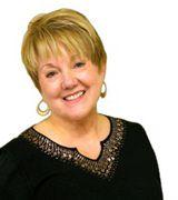 Penny Miller, Real Estate Pro in Elizabethtown, KY