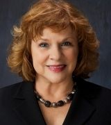 Cheryl Butler, Real Estate Pro in Dunwoody, GA