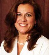 Nathalie Lenehan, Real Estate Agent in Duanesburg, NY