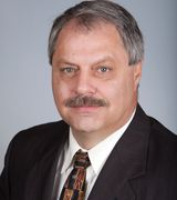 Dan Olson, Real Estate Pro in Winston Salem, NC