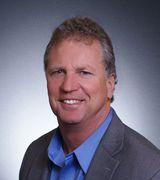 Barton Pate, Agent in Novato, CA