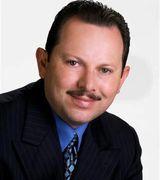 Jorge Chavez, Agent in Walnut, CA