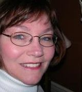 Pat Groves, Agent in New Albany, IN