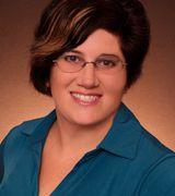 Theresa Black, Real Estate Pro in Panama City Beach, FL