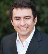 Grover Barbaran, Agent in Cupertino, CA