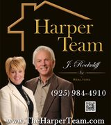 The Harper T…, Real Estate Pro in Danville, CA