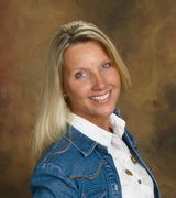 Beth Turek, Agent in Rockford, IL