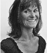 Becki Servo, Agent in Beaverton, OR