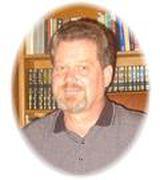 Damon O'Neal, Agent in Kingsland, TX